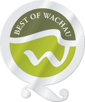 best-of-wachau_logo_rgb.png