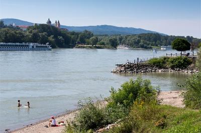 Sommer Spezial Wachau 2020