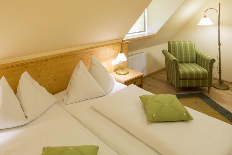 Suite »Grüner Veltliner«