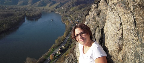 Klettersteig_Wachau0007.JPG