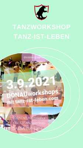 .DONAU- workshop