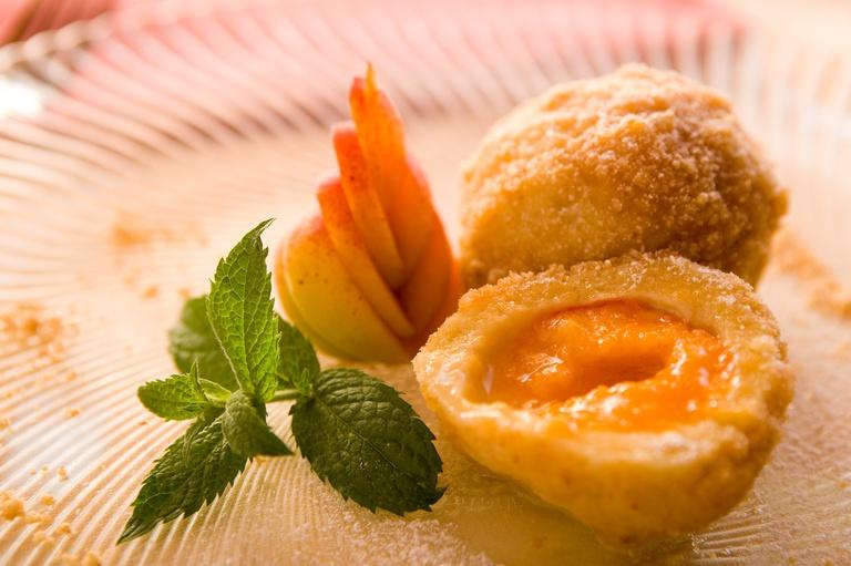 Apricot Days Wachau